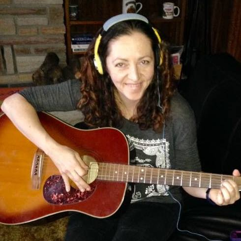Guitar Lessons Yousician