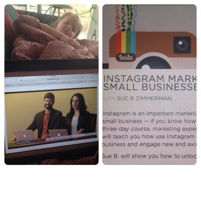 instagram-for-small-busines