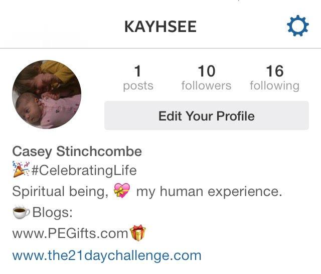 kayhsee-instagram