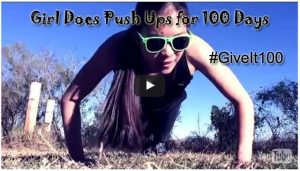 pushups-giveit100
