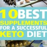 Supplements for Keto Diet