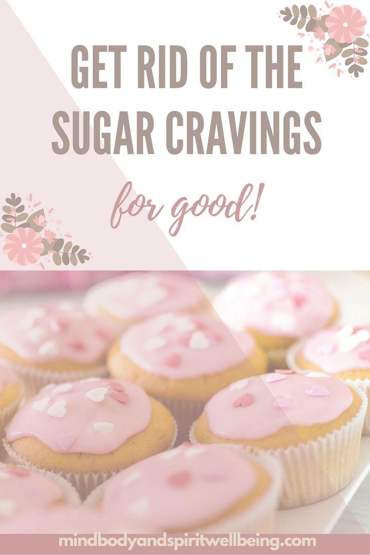 Gentle Sugar Detox – 5 Tricks to Achieve It
