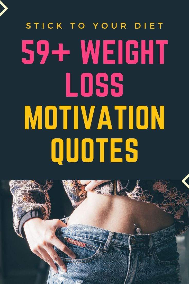 58+ Weight Loss Motivation Quotes Awesome #weightloss #motivation
