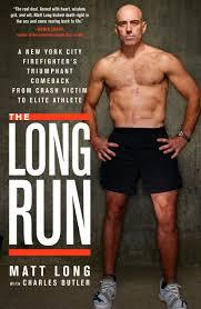 The Lon Run